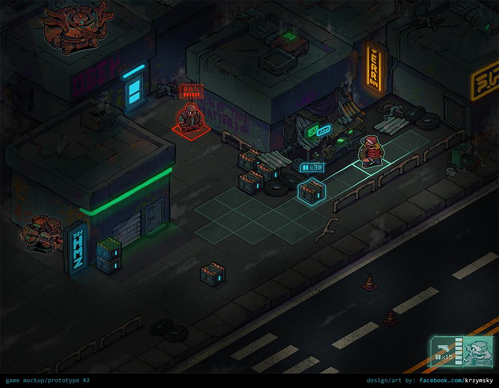 cyberpunk-full.png